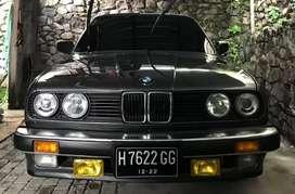 BMW 318i E30 /M40