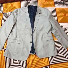 Van Heusen - Blazer, Size - 50/120 Slim Fit