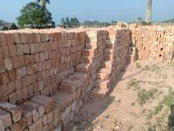 Bricks in good price all over ranchi