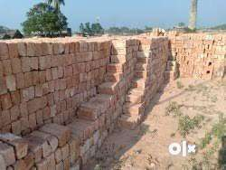 Bricks in good price all over ranchi 7️⃣9️⃣0️⃣3️⃣4️⃣9️⃣2️⃣6️⃣0️⃣3️⃣