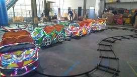 mini roller coaster kereta rel bawah lantai odong odong istimewa 11