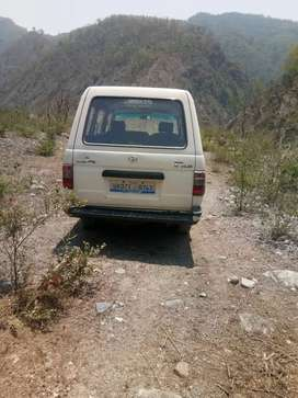 Toyota Qualis for sale in Good condition
