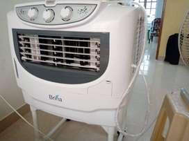 Havels Brina Air-Cooler