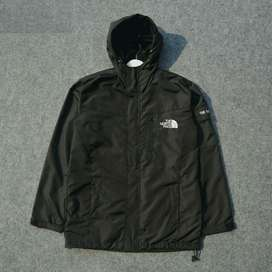 Jual Jaket Outdoor The North Face Like Eiger Colombia
