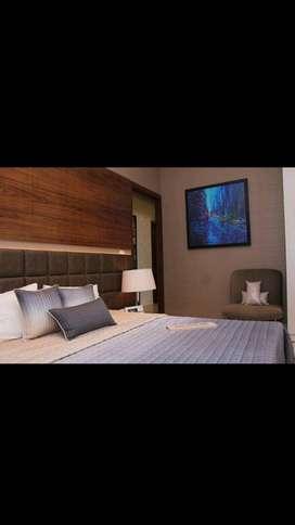 3BHK flat for sale in zirakpur near chandigarh panchkula mohali road