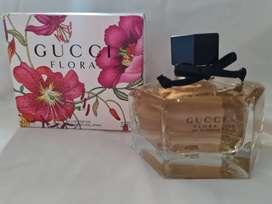GUCCI Flora Eau de Parfum 100ml