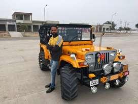 BALWINDER Motors Punjab state