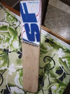A good cricket kit