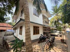 1800 sq ft House for sale