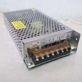 Power supply 10A 12V Jaring