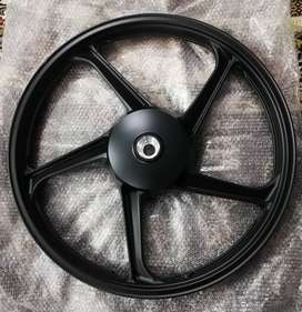 imported Wang Feng ALLOY RIM for 125cc, 70cc, 100cc