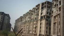 90% lonable  2 bhk  फ्लैट 2,67 lac  subsidy के साथ