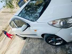 Hyundai i20 2012 Diesel 75000 Km Driven