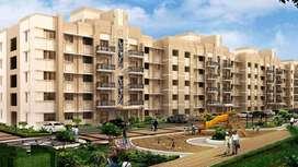 3BHK new flat in ashok astoria gangapur road