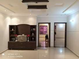 16 Marla Upper Portion In 65 feet Road for Silent Office
