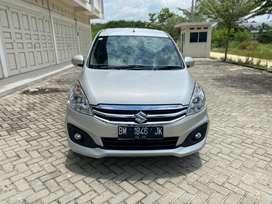 Suzuki Ertiga GL Manual 2017