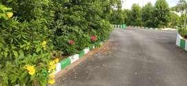 plot for sale at yadagirigutta, hyd to warangal