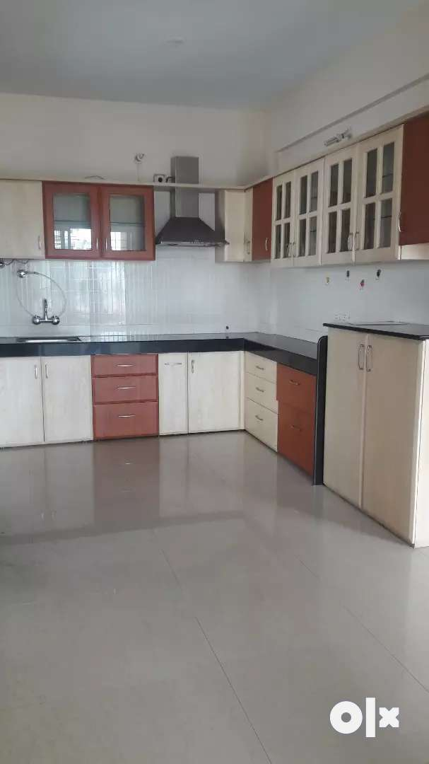2BHK FLAT FOR SALE IN BANER PASHAN LIKE ROAD 0