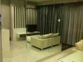 Dijual Murah Apartment Kemang Mansion Rp. 1,75 M