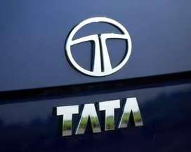Opportunity in TATA MOTORS LTD For Full time job On roll vacancy