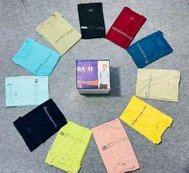 Pc spun 12 pieces packing inquire for bulk quatinty