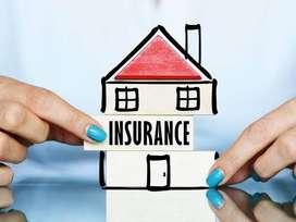 Insurance at cheap rates