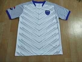 Custom Jersey Tim Futsal / Sepak Bola