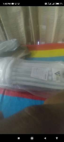 Cricket kit in good condition