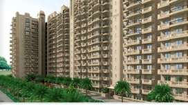 Royal Heritage, 2+1 Bedroom Apartment Sector-70, Faridabad