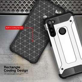 Case Robot Xiaomi Redmi Note 5A Mi 5A Mi 5X