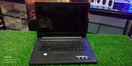 Lenovo Ideapad 310 Core i5 gen7 Ram 8Gb DDR4 Mulus