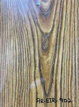 Vinyl Flooring and Wooding flooring available