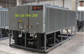 ARDEE CITY-OLD-SCRAP-USED AC CHILLER BUYER,WE BUY ALL TYPE OF AC CHILL