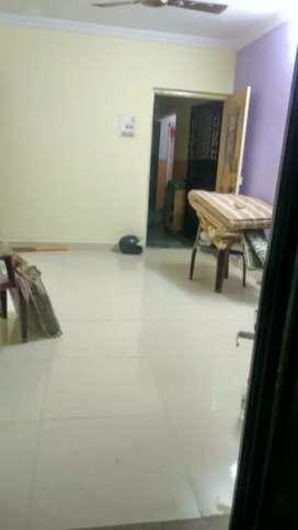 1 BHK flat for Rent in Pimple Saudagar