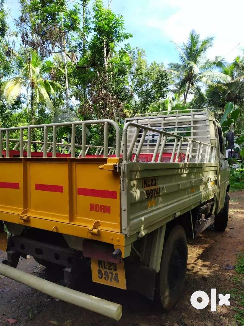Tata,407,single wheel.soda sale vehicles 0