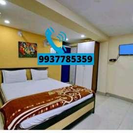 Couple room near Sundarpada