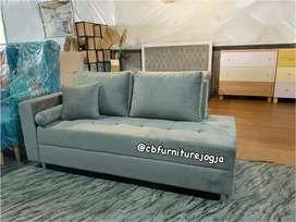 Sofa murmer sofa Santai