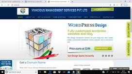 website designing in ghaziabad