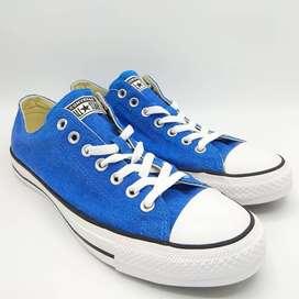 Sepatu Pria CONVERSE Chuck Taylor All Star No. ART 164288C