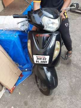 Access 125 in good condition for sell