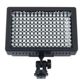 JUAL LAMPU LED UTK SHOOTING / FOTO