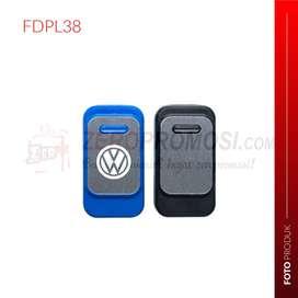 Souvenir USB Plastik Snappy FDPL38