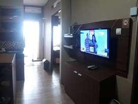 Sewa Apartment Gateway
