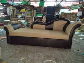 Brand new sofa couch at very reasonable price