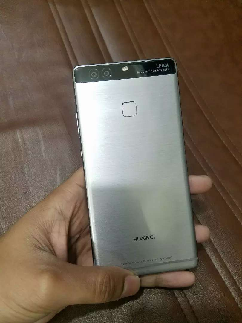 Huawei P9 Plus 4GB/64GB Single Sim 0