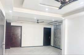 3 BHK Semi Furnished Flat for rent in Sector 45 for ₹36000, Gurgaon