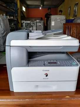 MESIN MINI PAKET HEMAT!!!  Mesin Fotocopy  Dengan Paket Usaha Komplit