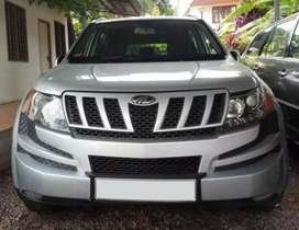 XUV 500 W6 in GREAT CONDITION