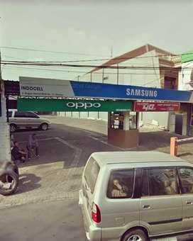 Lahan Murah Di Pusat Kota Oro Oro Dowo Klojen Malang