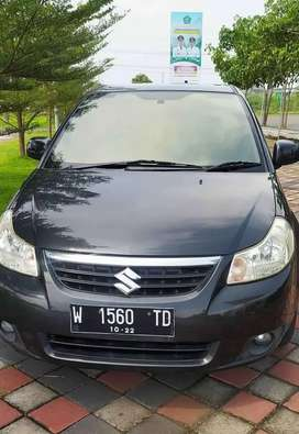 Neo baleno manual 2008